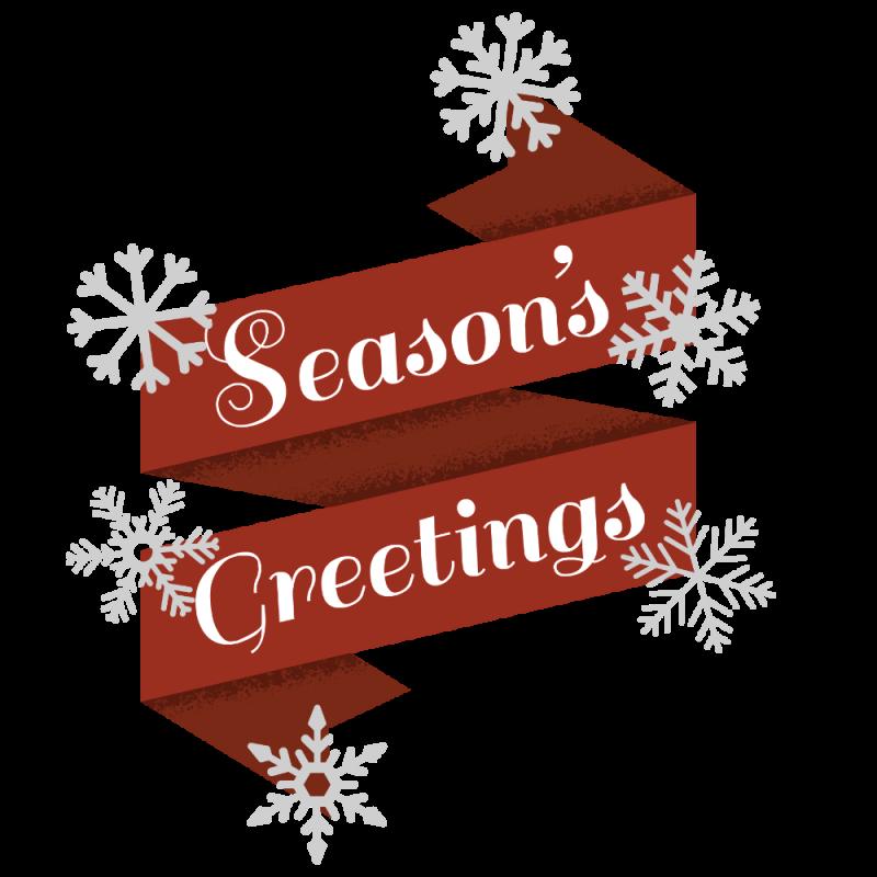 Seasons Greetings >> Seasons Greetings Acumen Institute Of Further Education