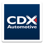 CDX Automotive Training